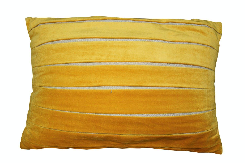 Splendour Breakfast Cushion By Mulberi Harvey Norman New
