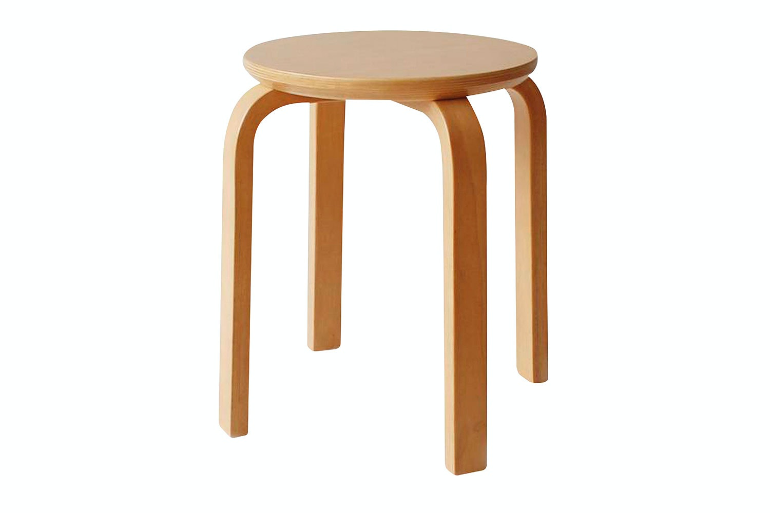 Stack Table - IMG