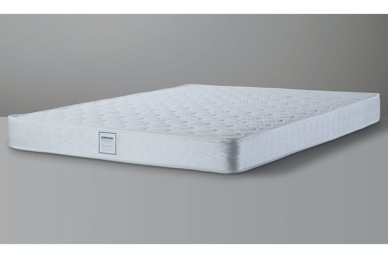 Bodyform Double Mattress by Sealy