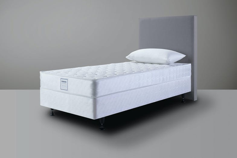 Bodyform Sleep Set by Sealy