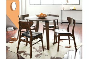 Brady Piece Fit Fill Bg Auto Format Compress Kildare Extension Dining Table Chairs