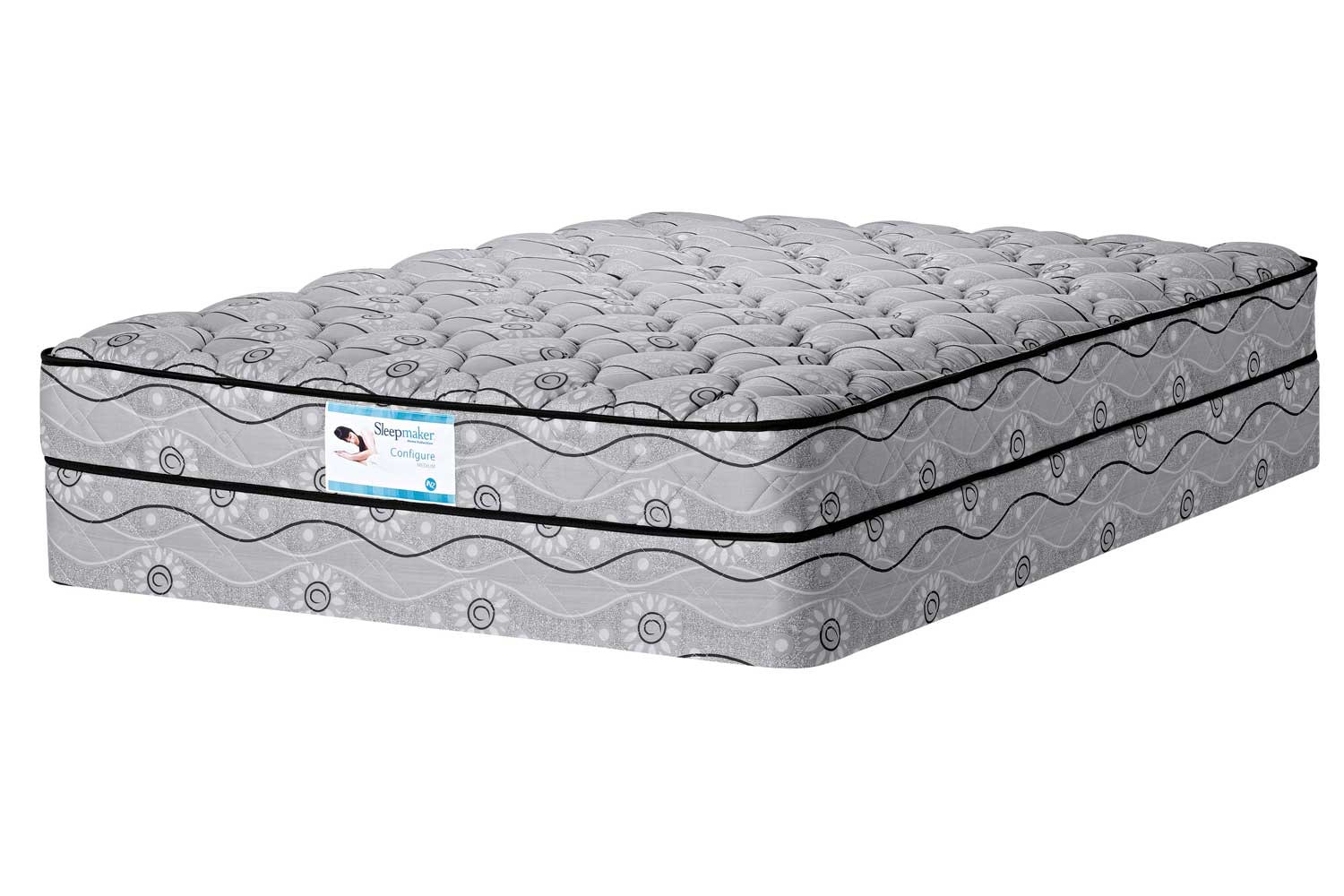 Sleepmaker Slumber Support Medium