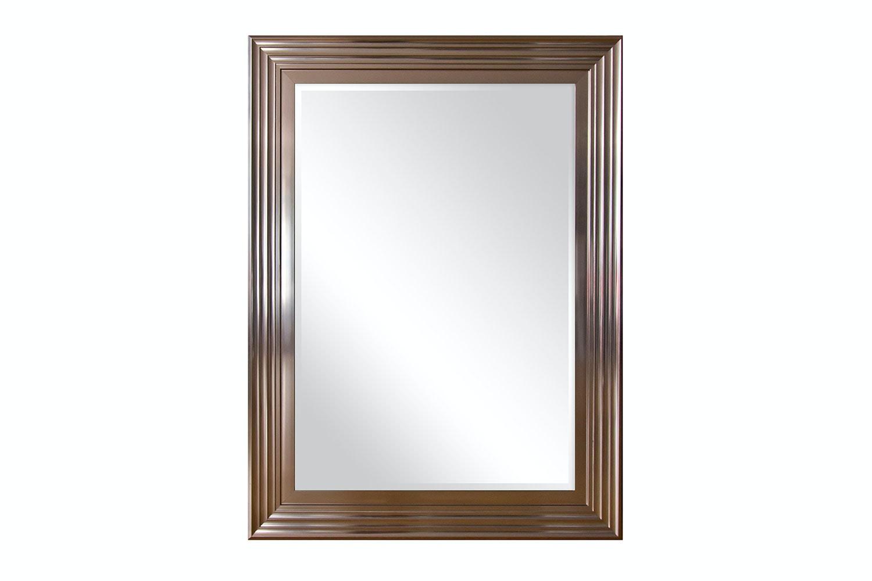 Madison Mirror - Large - Neko