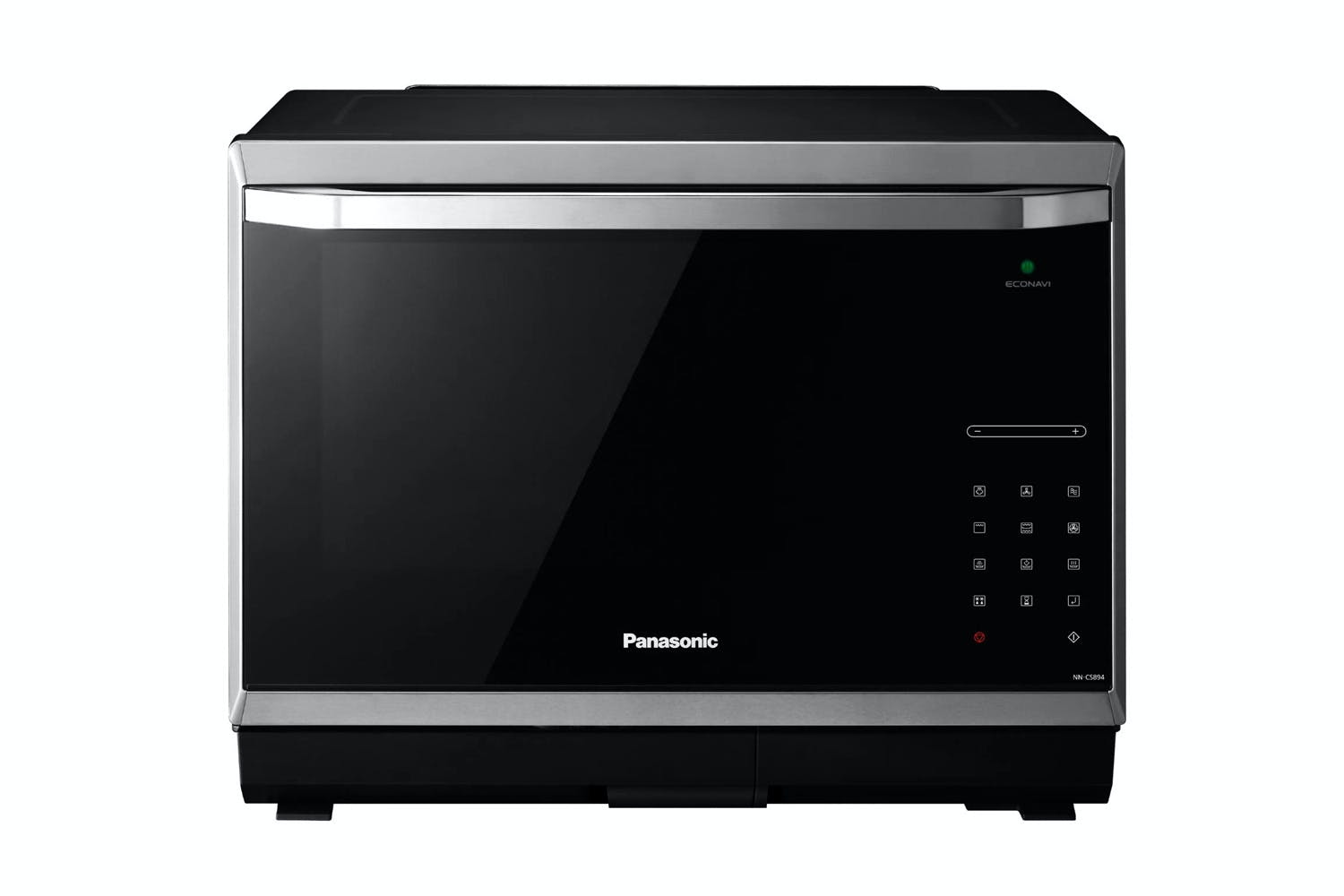 Panasonic 32l Convection Steam Microwave Oven Harvey Norman New Zealand