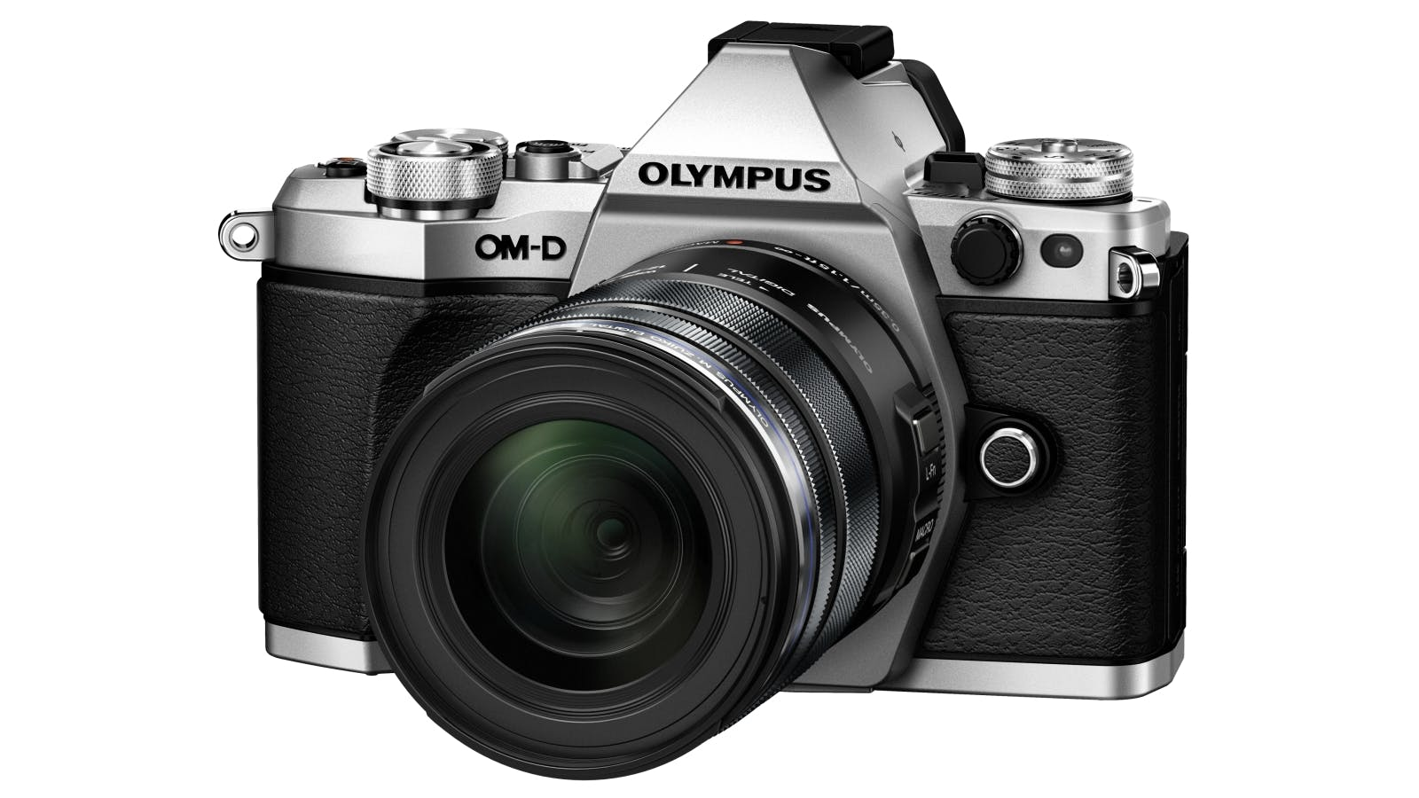 Camera Harvey Norman Dslr Cameras dslr interchangeable lens olympus nikon panasonic harvey om d e m5 mark ii with 12 50mm weatherproof kit