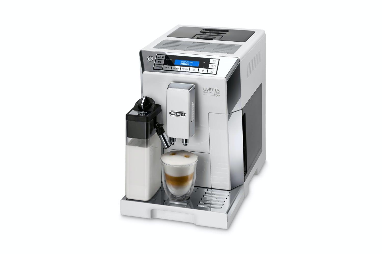 Electronic Commercial Coffee Machines Nz coffee machines beans breville machine harvey delonghi eletta automatic espresso machine