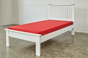 Foam Single Mattress - 150mm