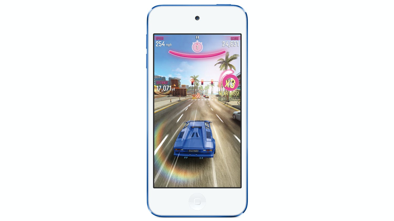 Ipod Touch 32gb Harvey Norman New Zealand Apple 6 64gb Pink Wishlist Compare