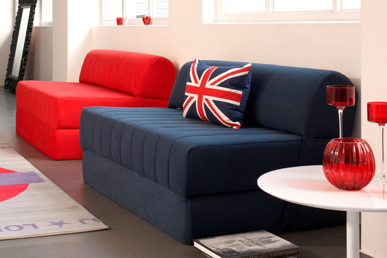 Townhouse Sofa Bed Harvey Norman New Zealand