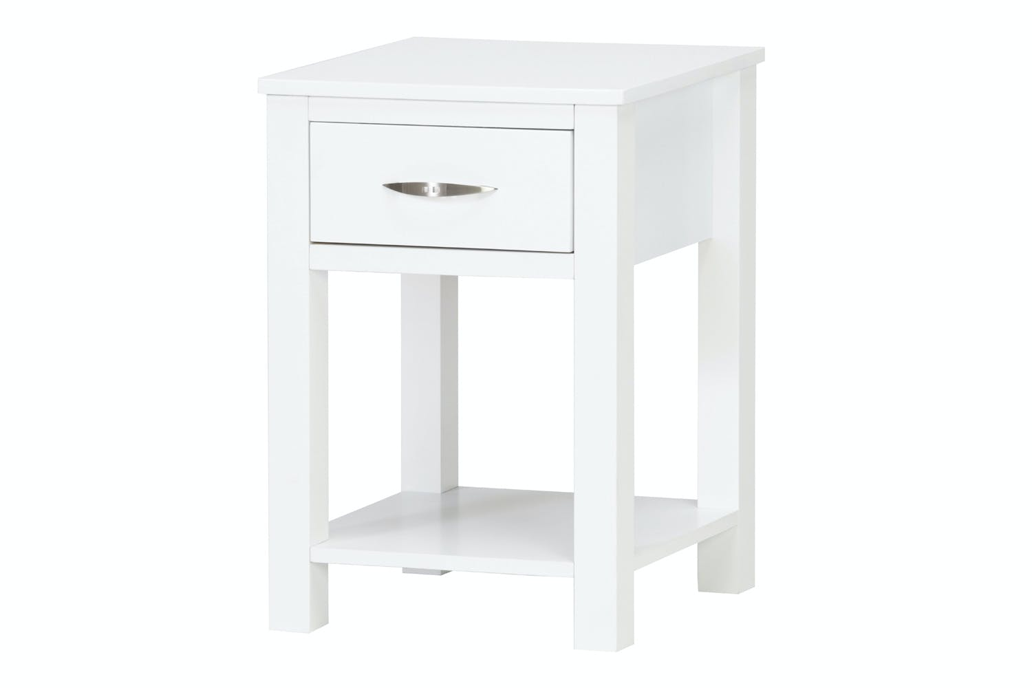 Office furniture galway - Wishlist Compare