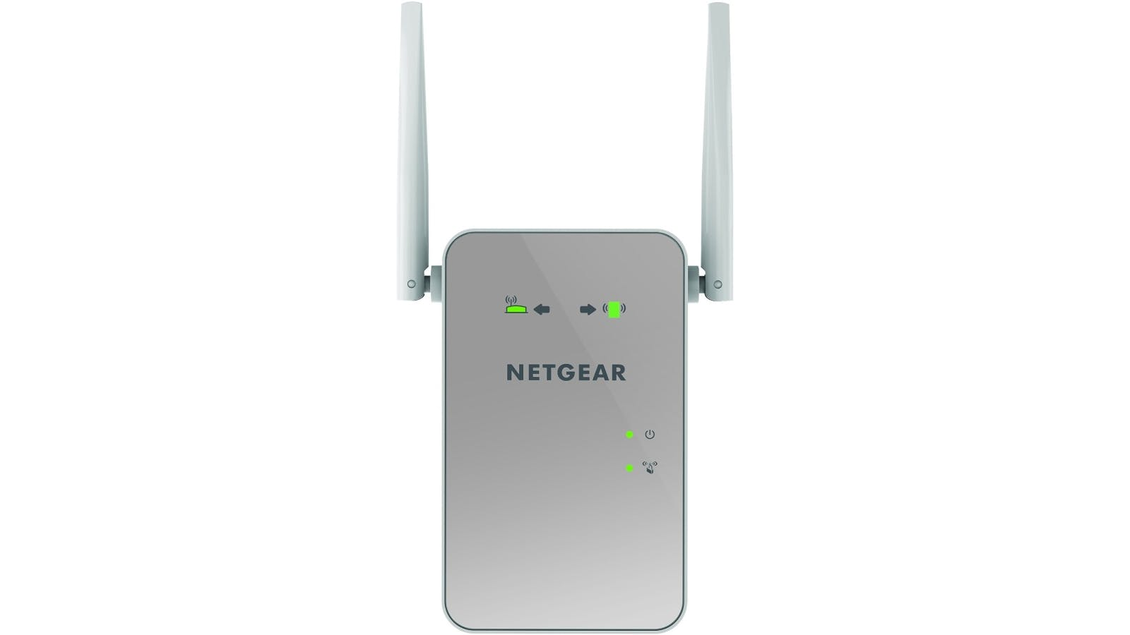 netgear ac1200 wifi range extender ex6150 manual
