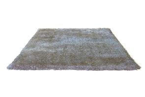 Tiffany Floor Rug - Crystal
