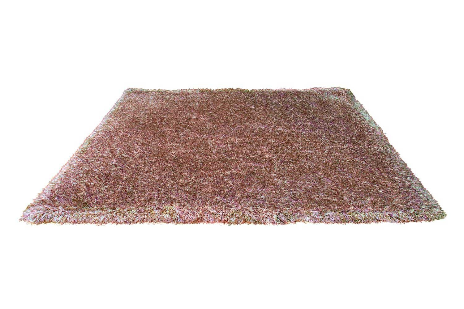 Tiffany Floor Rug - Mink