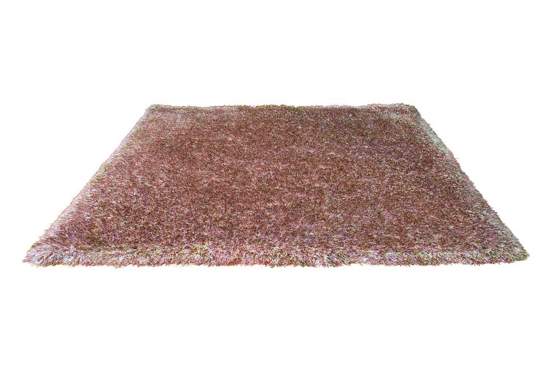 Tiffany Floor Rug - Mink