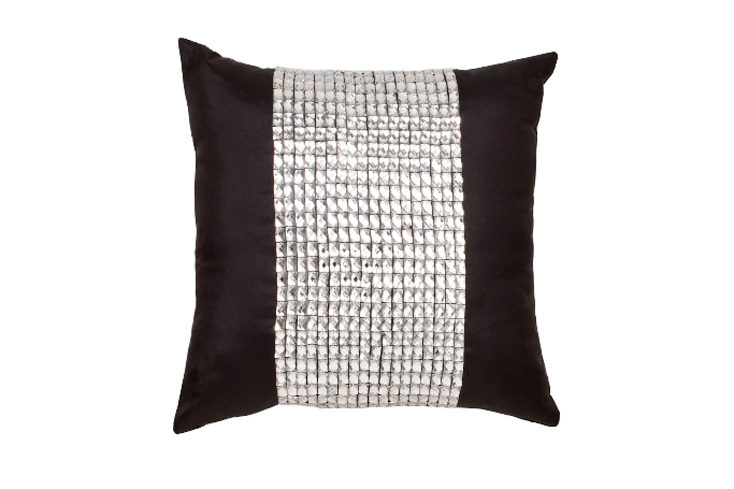 Bling Cushions by Ultima