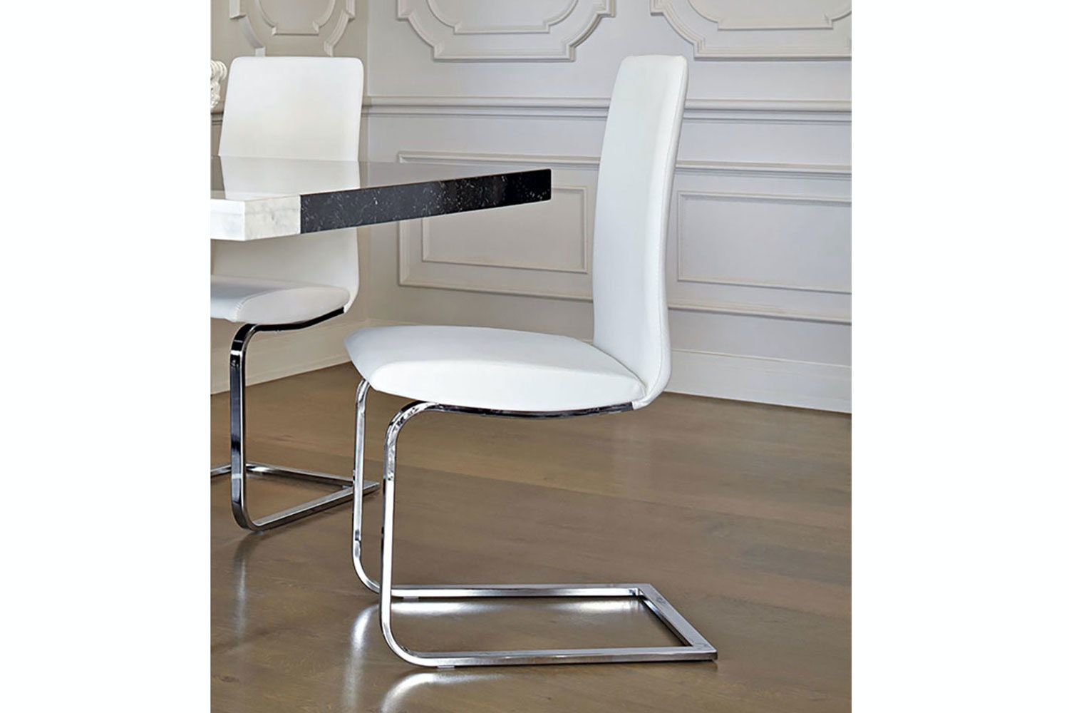 Nova Dining Chair - Collage