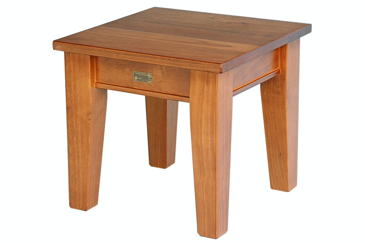 Ferngrove Lamp Table by Coastwood Furniture
