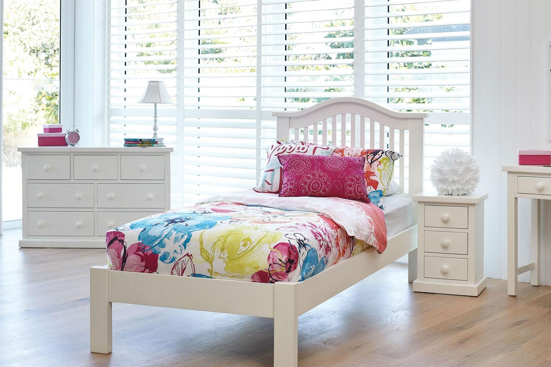 Kids Bedroom Suite