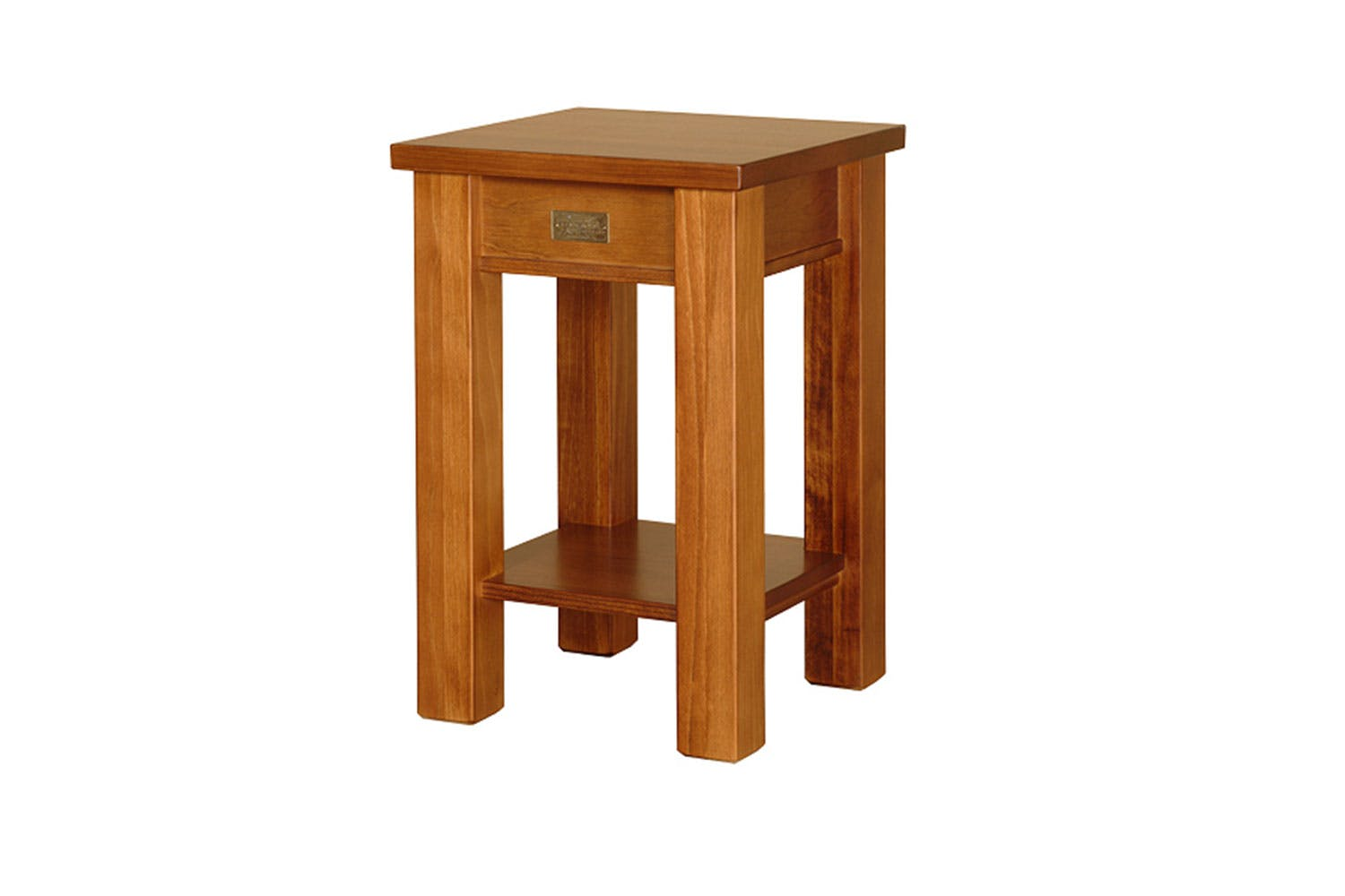 Ferngrove Side Table By Coastwood Furniture Harvey