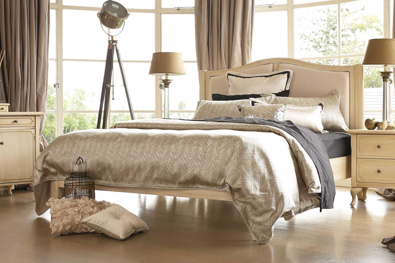 Marseille Bedroom Furniture
