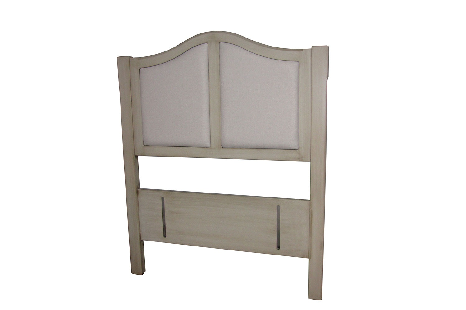 Marseille Bedroom Furniture