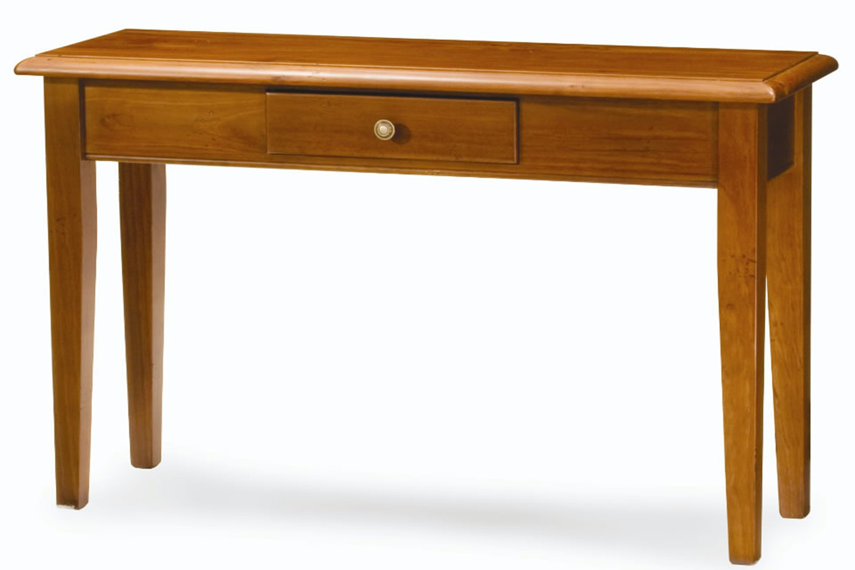 Waihi Hall Table by Coastwood Furniture