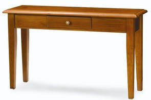 Waihi Hall Table by Coastwood Furniture