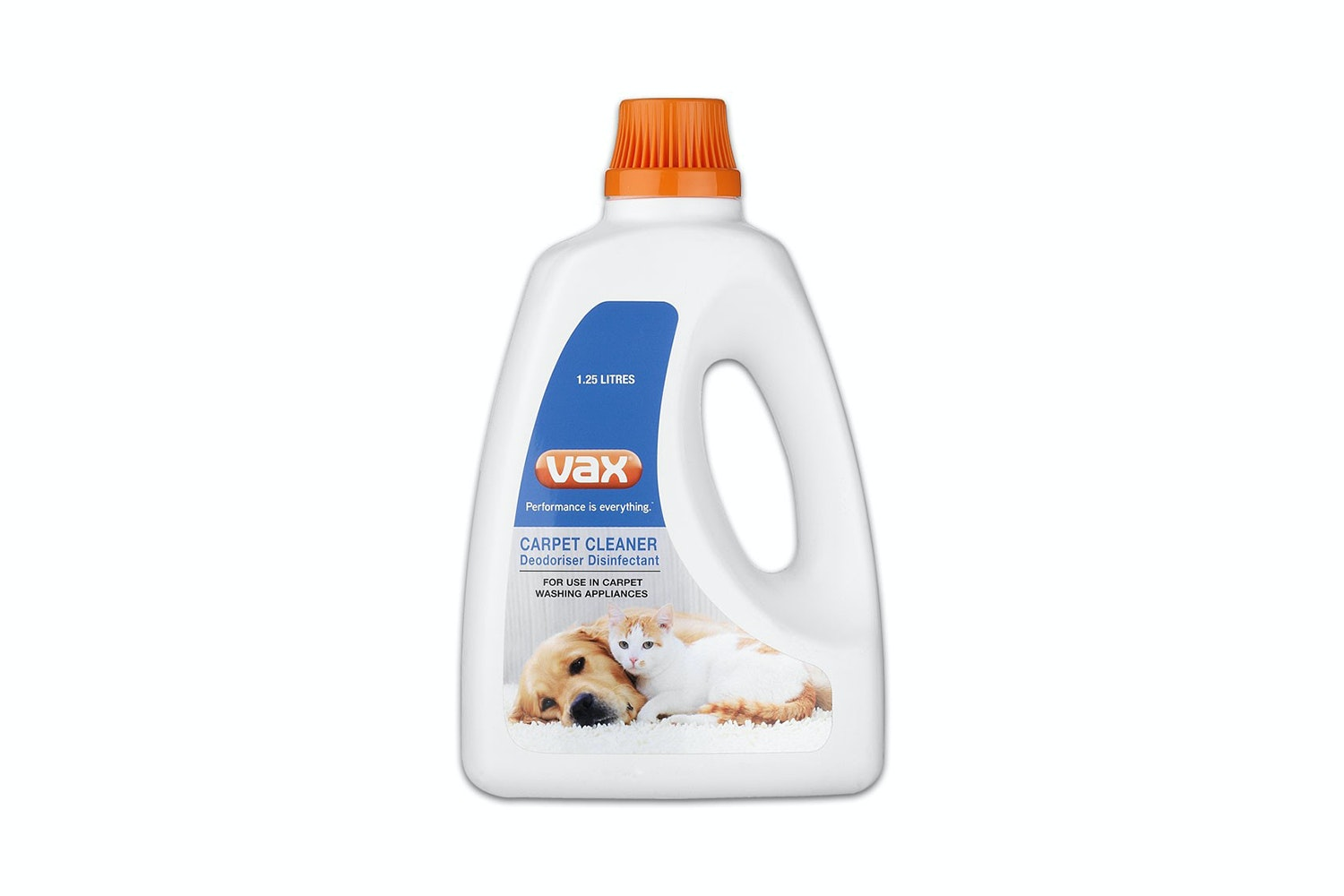 Carpet Disinfectant Products Taraba Home Review