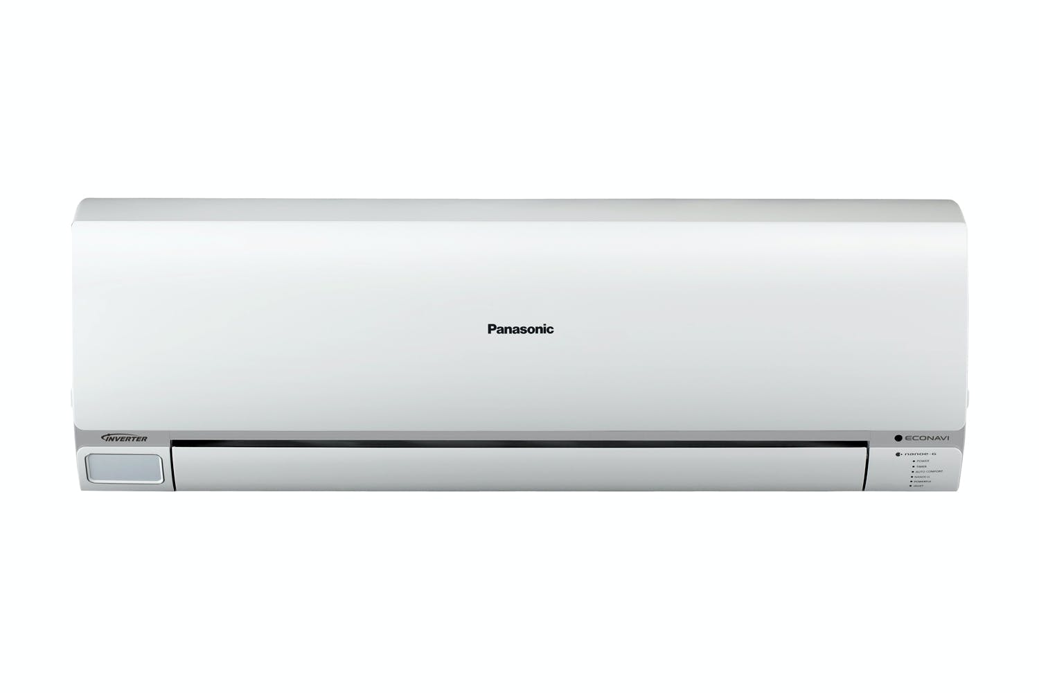 toronto products ductless furnace water ac fireplace mitsubishi heating air central service conditioning slim repair mr conditioner installation sales