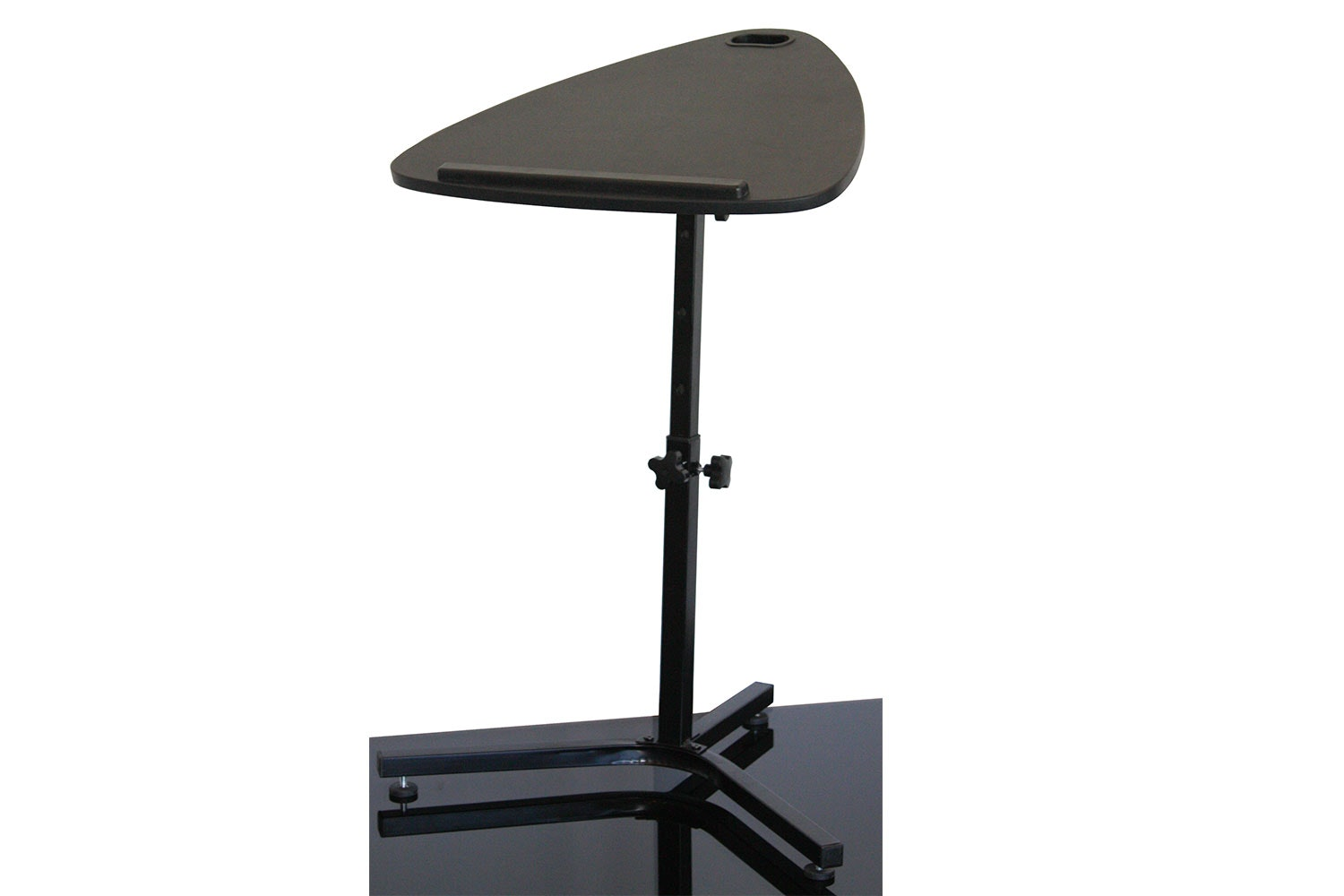 Easy Laptop Stand