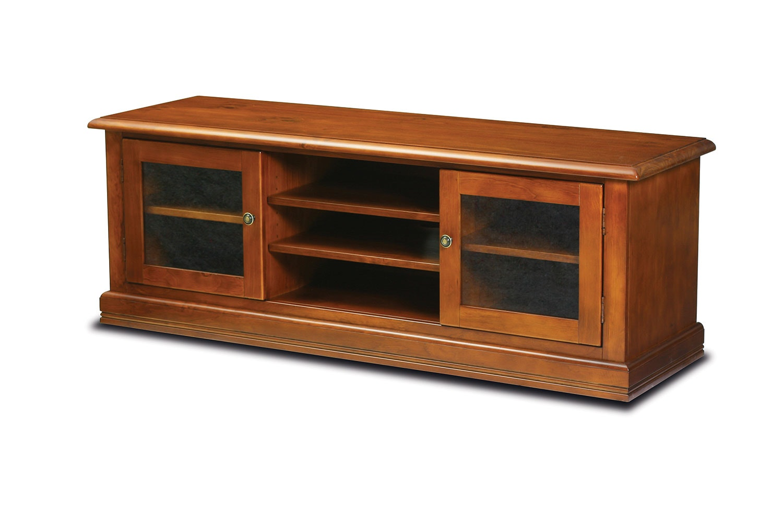 Waihi Entertainment Large by Coastwood Furniture