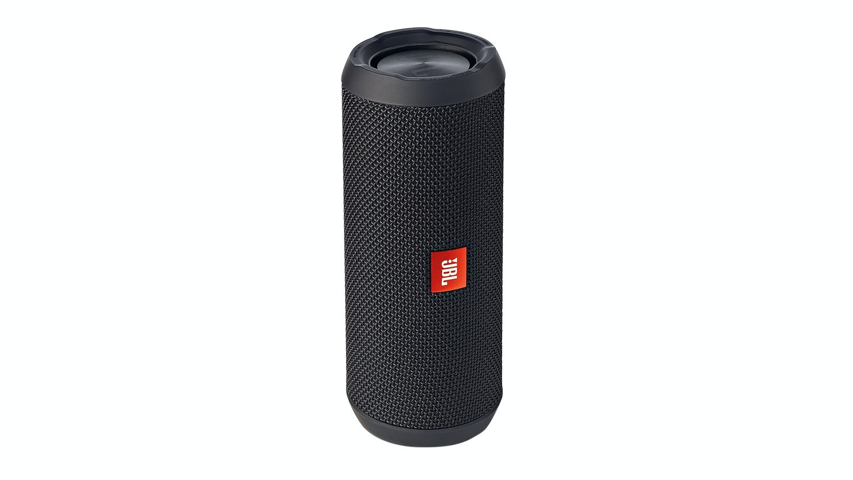 jbl flip 3 bluetooth speaker. jbl flip 3 portable bluetooth speaker jbl
