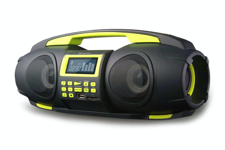 digital radio alarm clock harvey norman teac alarm clock radio harvey norman new zealand teac. Black Bedroom Furniture Sets. Home Design Ideas