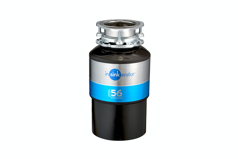Image of InSinkerator M Series 56 Waste Disposal
