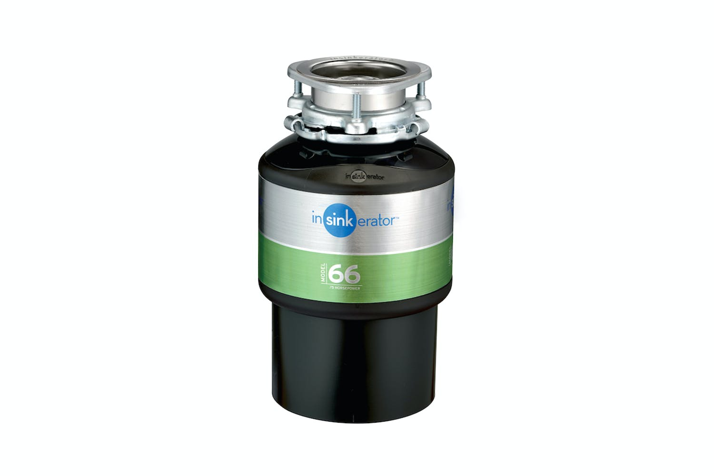 Image of InSinkerator M Series 66 Waste Disposal