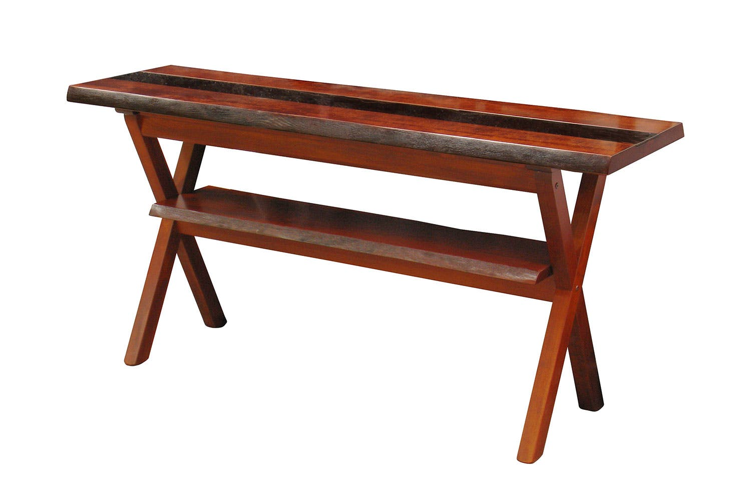 Foyer Table Nz : Middlemarch hall table by otago furniture harvey norman