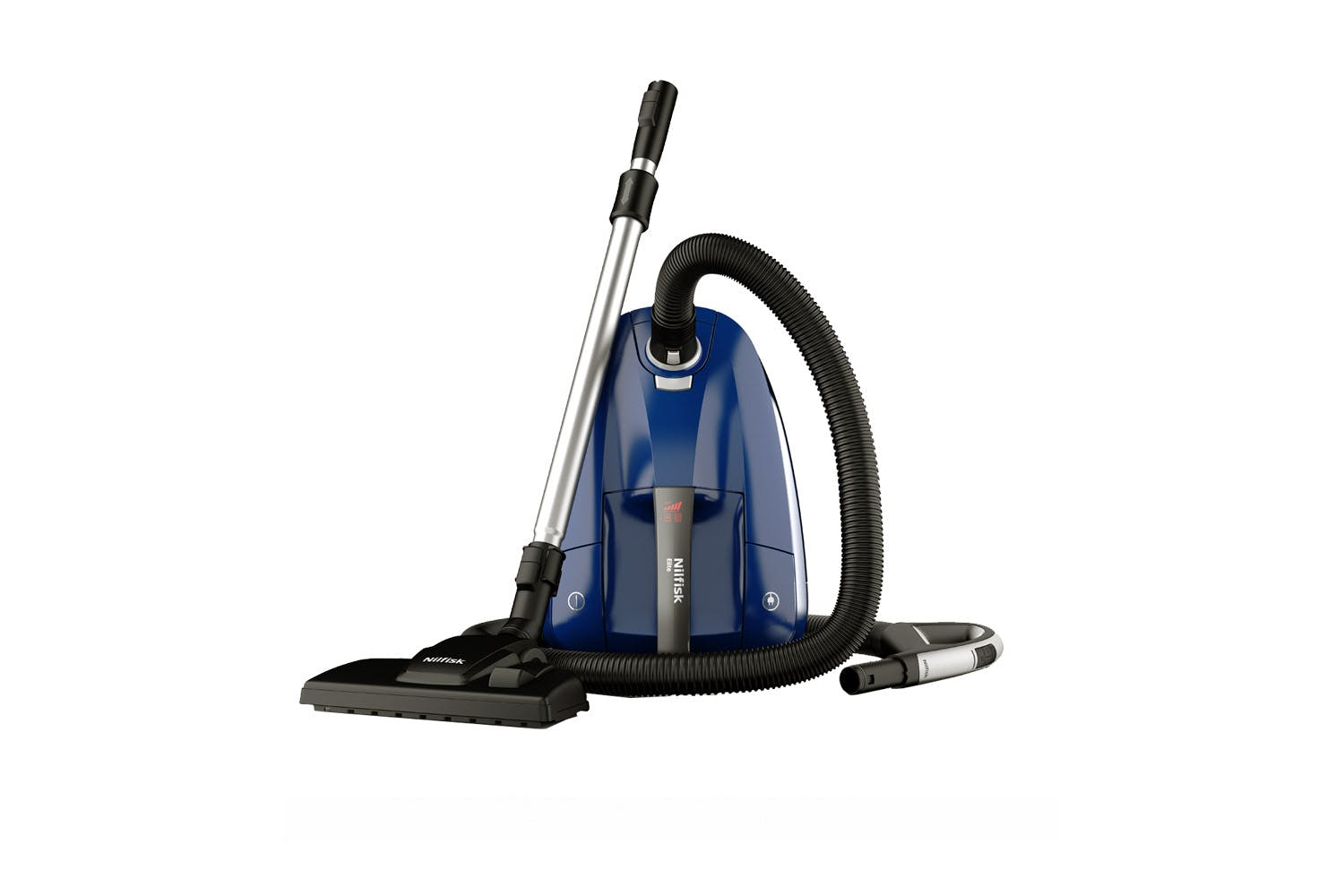 Vacuum Cleaners Nz