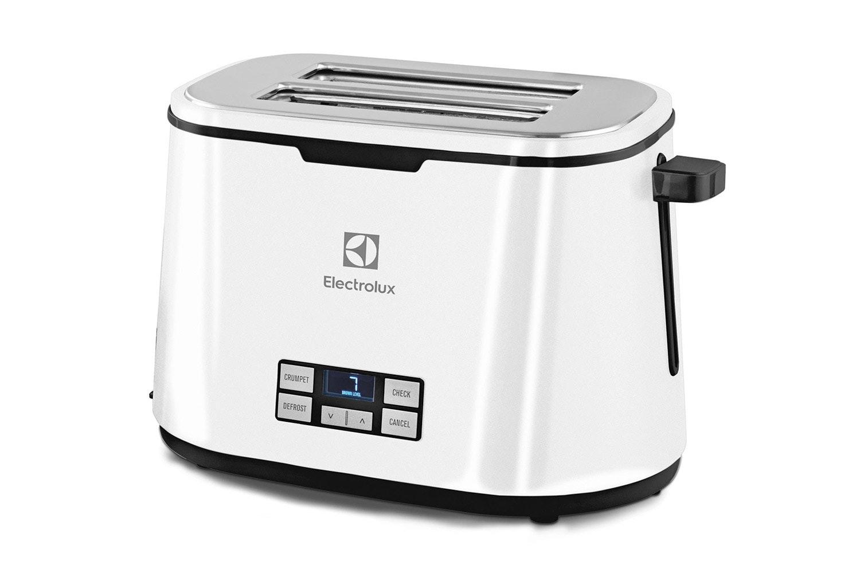 Food Processor Microwave Juicer Kitchen Appliances