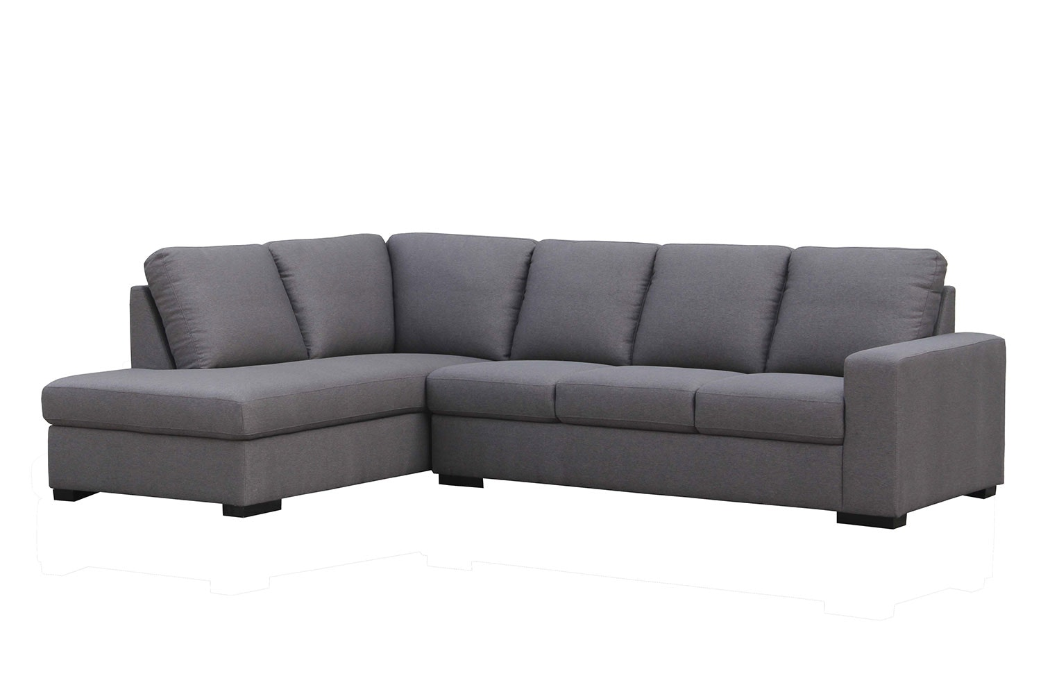 Furniture Village Annalise 4 seater fabric sofa | sofa review