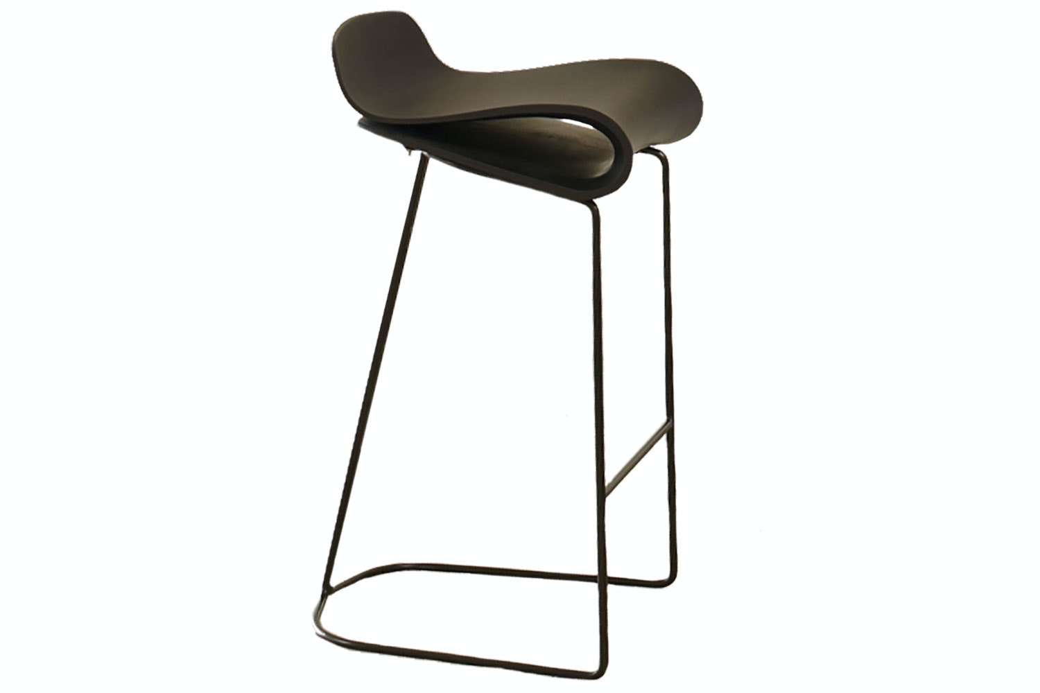 Aski Bar Stool By Paulack Furniture