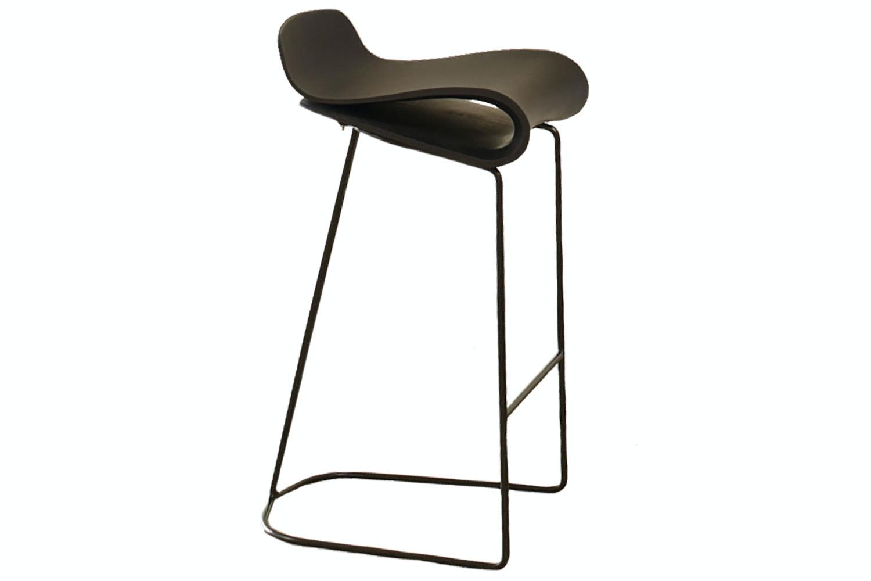 Aski Bar Stool By Paulack Furniture