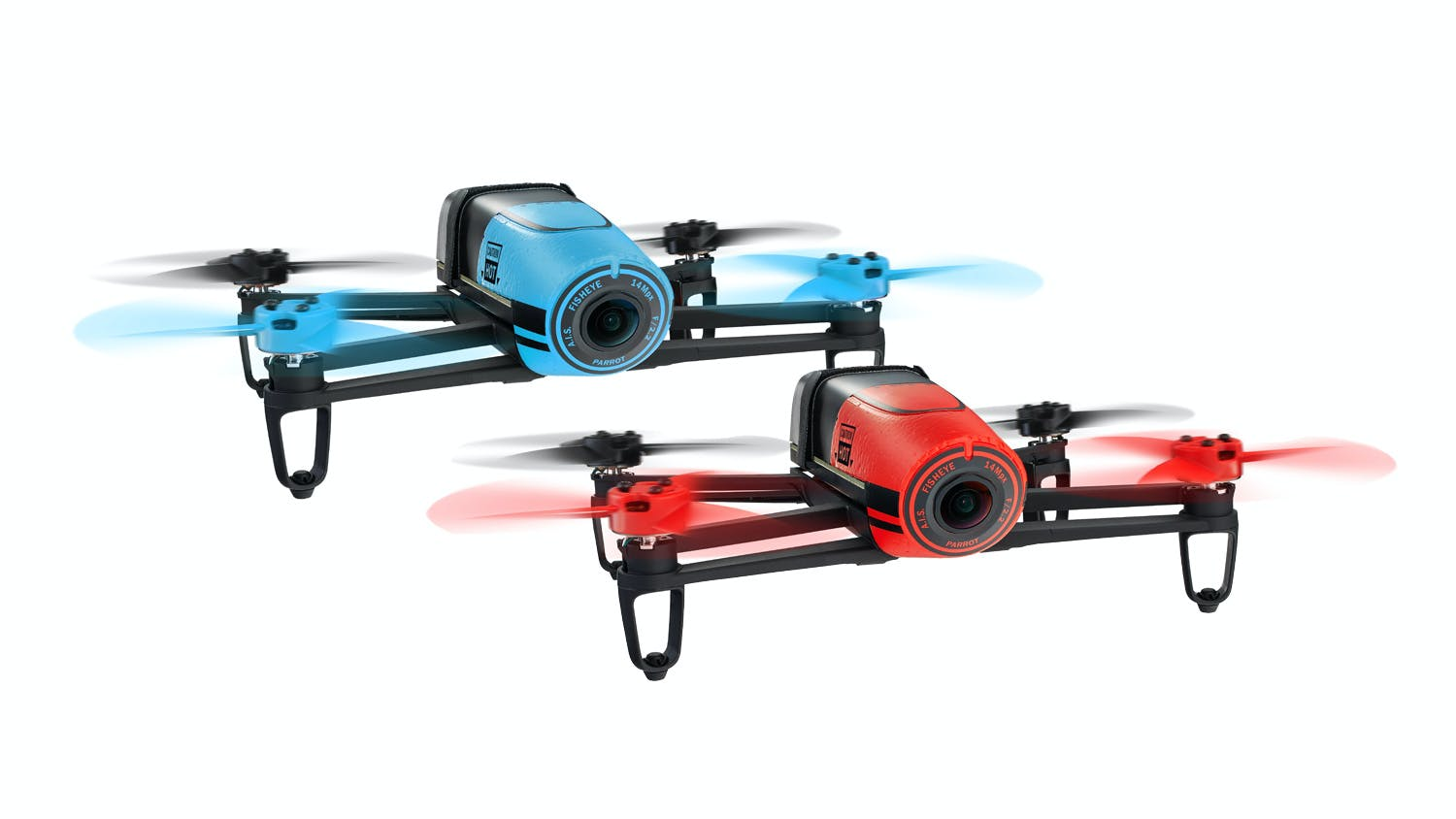 parrot bebop drone harvey norman new zealand. Black Bedroom Furniture Sets. Home Design Ideas