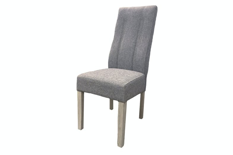 Harvey norman dining chairs ferngrove dining chair by for Dining room tables harvey norman