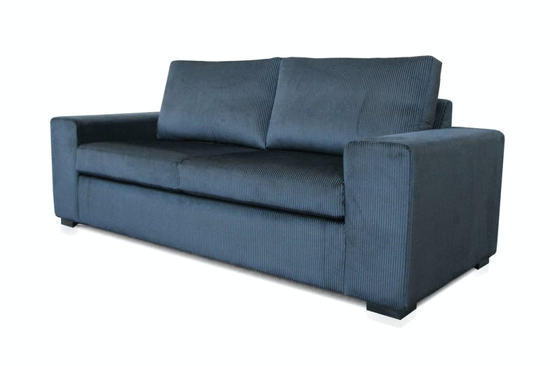 Tasman Sofa Bed by Evan John Philpp