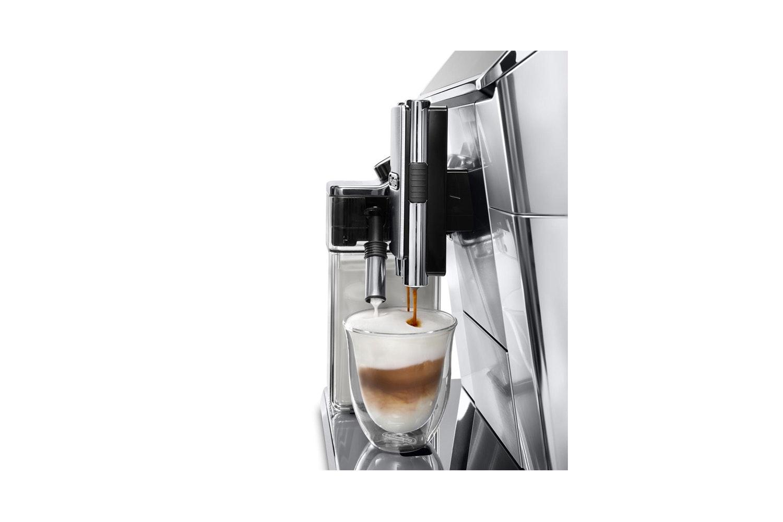 elite espresso machine