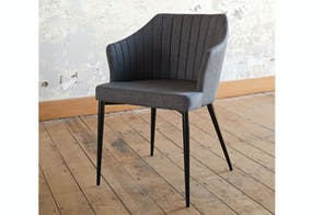 Brooklyn Armchair by Sorensen Furniture