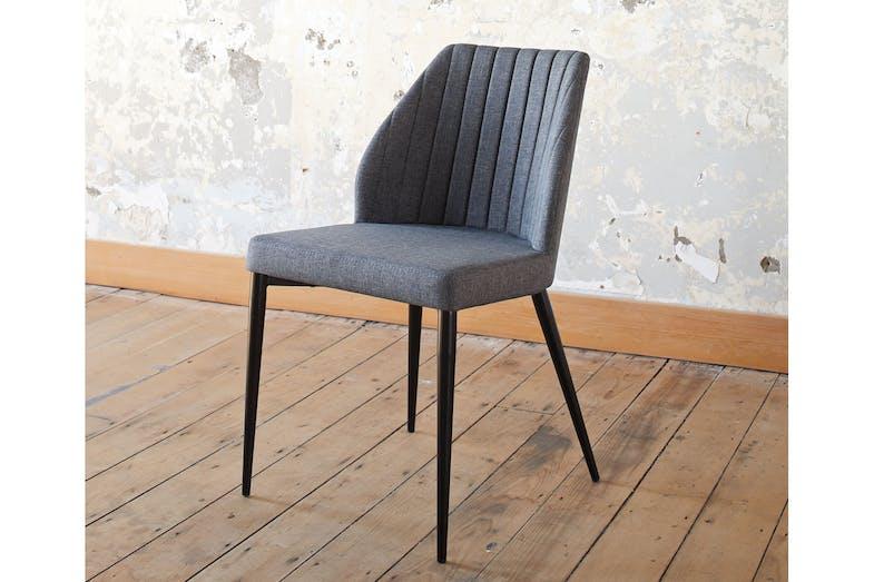 Brooklyn Dining Chair By Sorensen Furniture Harvey
