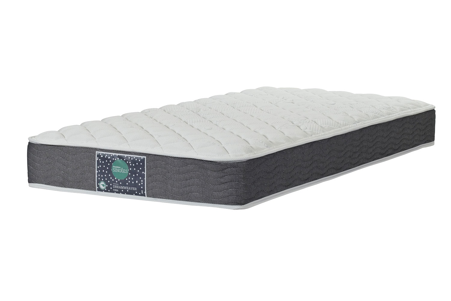 Sleepmaker mattress
