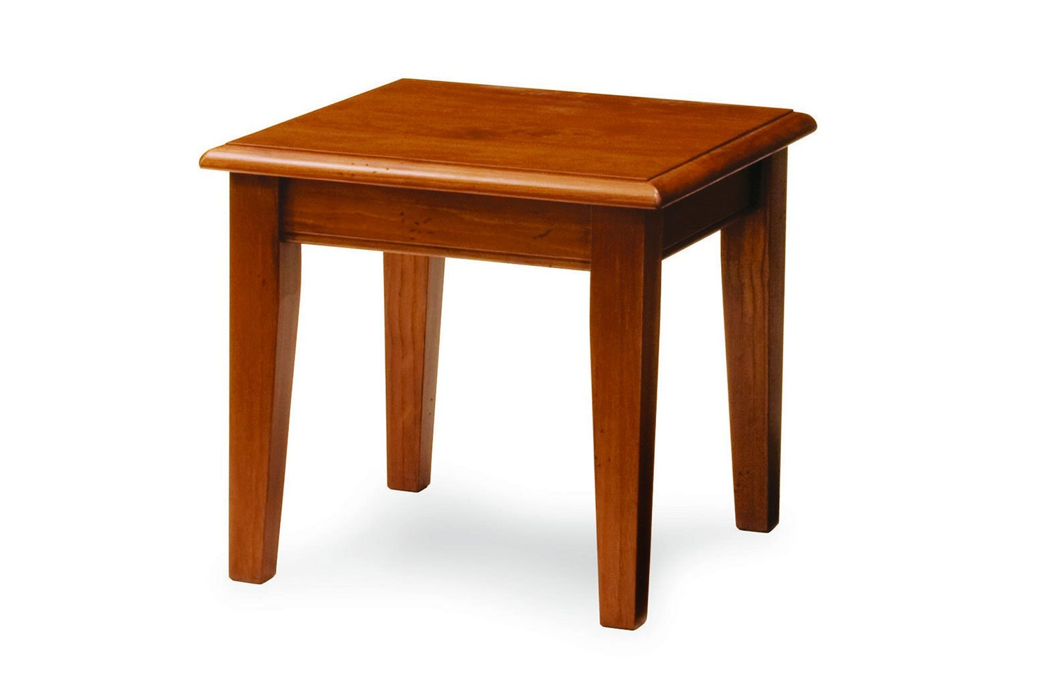 Waihi Lamp Table