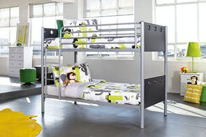 Buddy Bunk by John Young Furniture